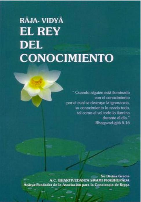 krishna_barcelona_el_rey_del_conocimiento