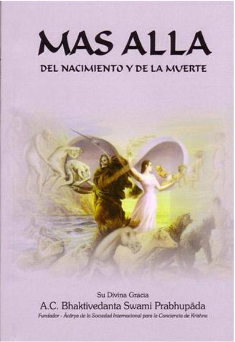 krishna_barcelona_mas_alla_del_nacimiento_y_muerte