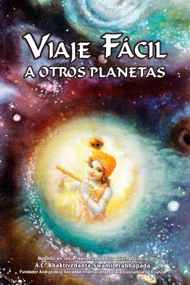 krishna_barcelona_viaje_facil_a_otros_planetas